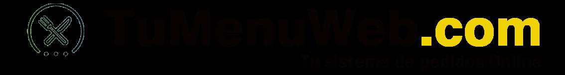 TuMenuWeb.com